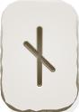 Runen Online