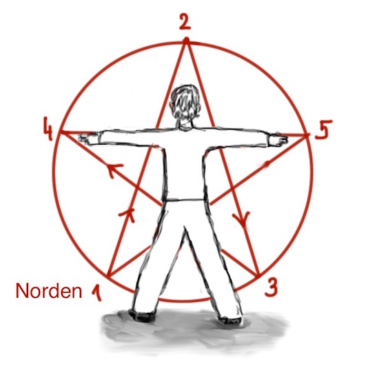 Atemberaubend Weiße Magie - Rituale ✬ Tipps ♱ Tricks ♱ Einführung ☝ #GI_47