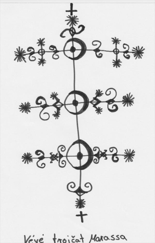 Voodoo: Principles, History & Gods