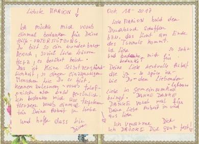 congratulate, your Kontaktanzeigen Teisendorf frauen und Männer consider, that
