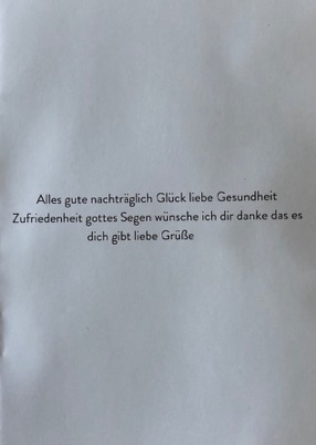 drk gifhorn single kennenlernen traducere in romana