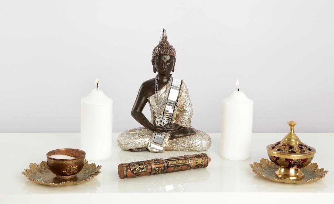 karma was ist karma und wie entsteht es. Black Bedroom Furniture Sets. Home Design Ideas