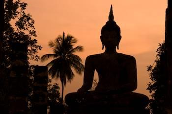 Zen Weisheiten Spirituelle Zitate