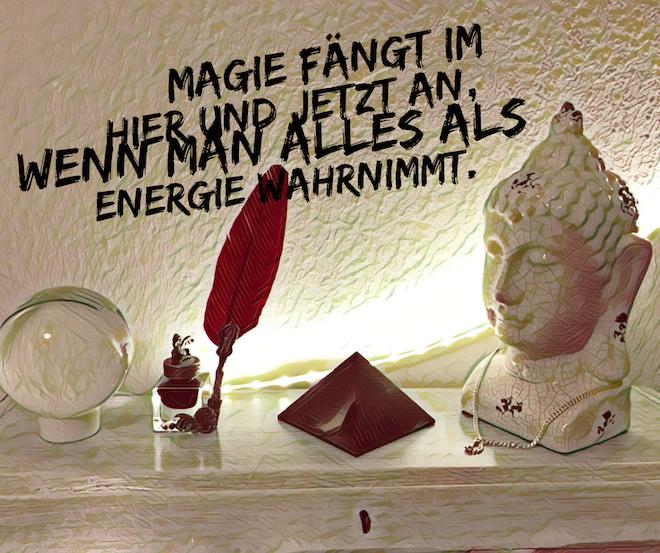 Energie Weisheiten Spirituelle Zitate